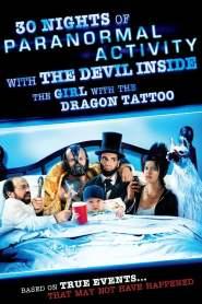 30 nocy paranormalnej aktywności z opętaną przez diabła dziewczyną z tatuażem online cda pl