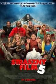 Straszny Film 5 online cda pl