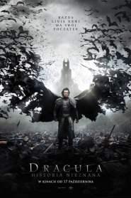 Dracula: Historia Nieznana online cda pl