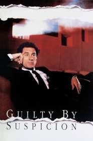 Guilty by Suspicion cały film online pl