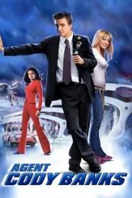 Agent Cody Banks 1 online cda pl