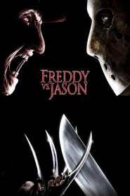 Freddy kontra Jason online cda pl