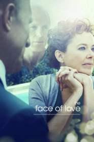 Oblicze miłości online cda pl