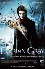 Dorian Gray online cda pl