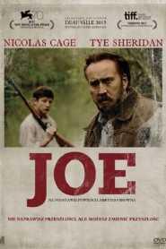 Joe online cda pl