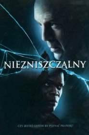 Niezniszczalny online cda pl