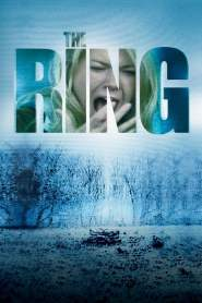The Ring online cda pl