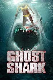 Ghost Shark online cda pl