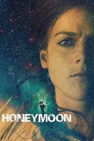 Honeymoon online cda pl