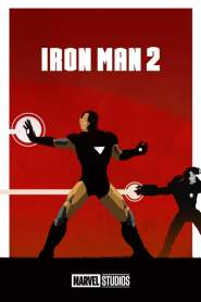 Iron Man 2 online cda pl