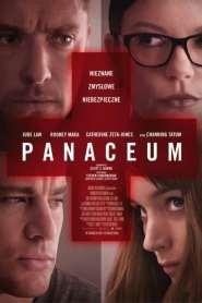 Panaceum online cda pl