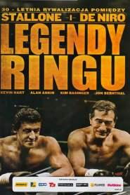 Legendy Ringu online cda pl
