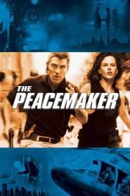 Peacemaker online cda pl