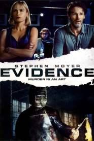 Evidence online cda pl