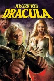 Dracula 3D online cda pl