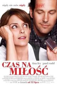 Czas na miłość online cda pl