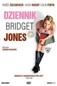 Dziennik Bridget Jones online cda pl