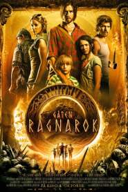 Legenda Ragnaroka online cda pl