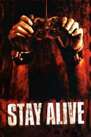 Stay Alive online cda pl