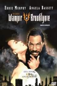 Wampir w Brooklynie online cda pl