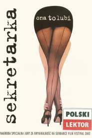 Sekretarka online cda pl