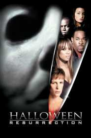 Halloween: Powrót online cda pl