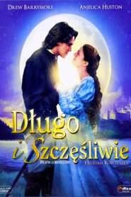 Długo i szczęśliwie online cda pl