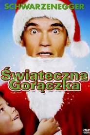 Świąteczna Gorączka online cda pl