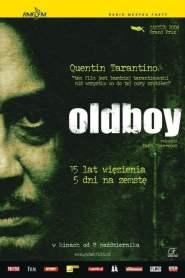 Oldboy online cda pl