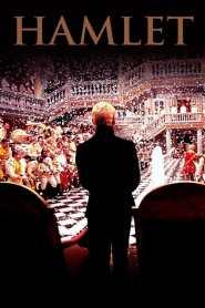 Hamlet online cda pl