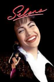 Selena online cda pl