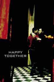 Happy Together online cda pl