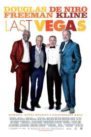 Last Vegas online cda pl