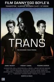 Trans online cda pl