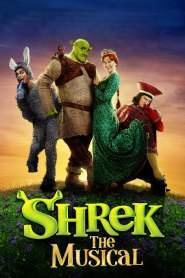Shrek the Musical online cda pl