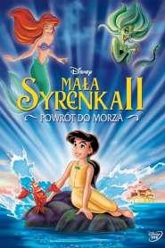 Mała Syrenka 2: Powrót do morza online cda pl