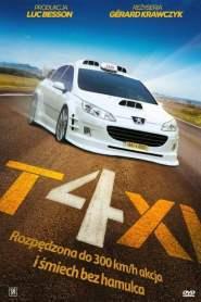 Taxi 4 online cda pl