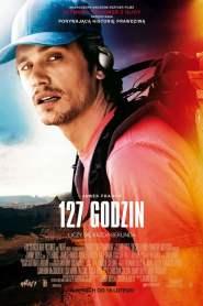 127 godzin online cda pl