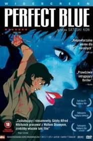 Perfect Blue online cda pl