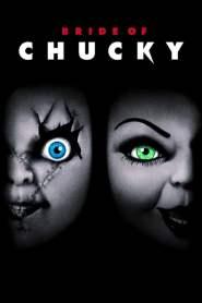 Narzeczona laleczki Chucky online cda pl
