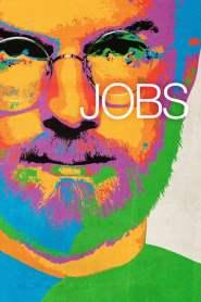 Jobs online cda pl