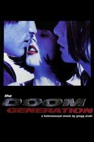 The Doom Generation online cda pl