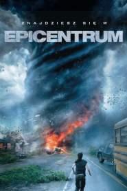 Epicentrum online cda pl