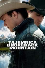 Tajemnica Brokeback Mountain online cda pl