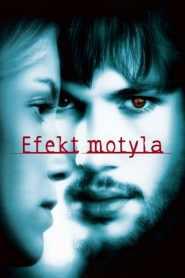Efekt Motyla online cda pl