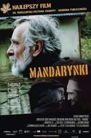 Mandarynki online cda pl