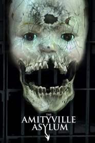 The Amityville Asylum online cda pl