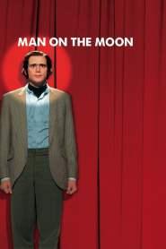 Człowiek z księżyca online cda pl