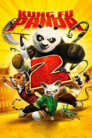 Kung Fu Panda 2 online cda pl