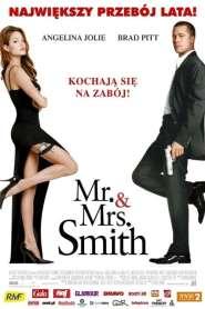 Pan i pani Smith online cda pl